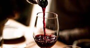 Comment pouvez-vous bien choisir votre vin pour votre repas
