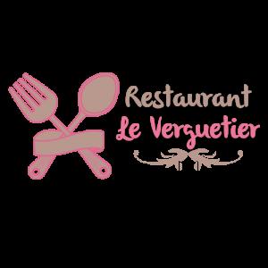 Restaurant Le Verguetier