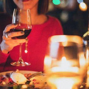 Les règles pour bien apprécier le vin rouge pendant le repas