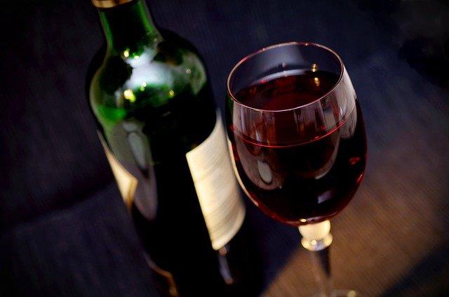 Comment reconnaitre un bon vin ? Nos conseils